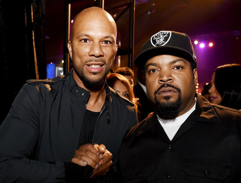 common-icecube