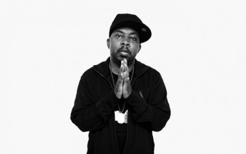 A Tribe Called QuestのPhife Dawgが亡くなる