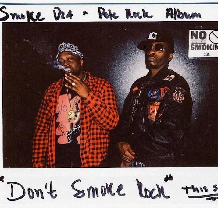 pete-rock-smoke-dza-announce-collaborative-album-dont-smoke-rock-715x683