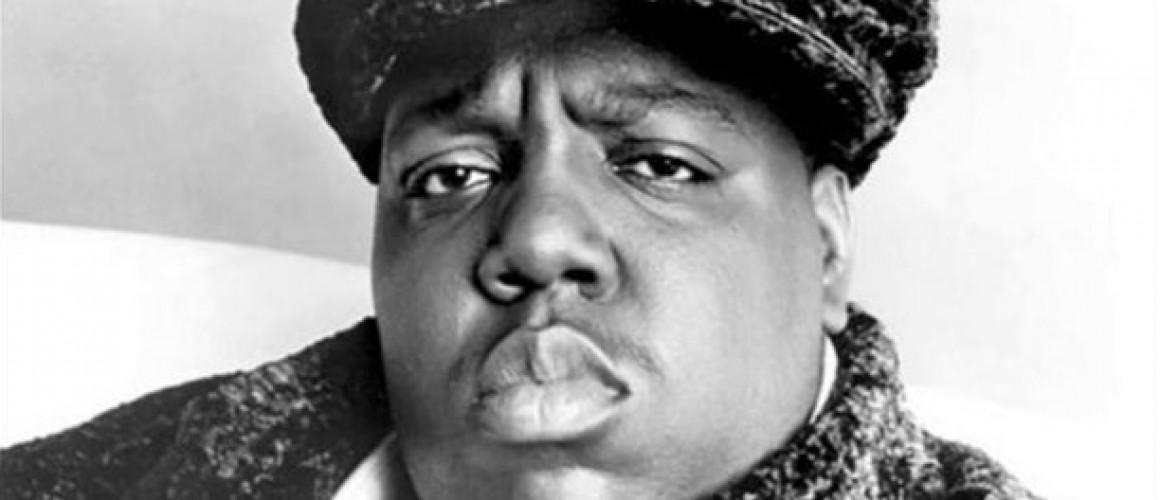 Notorious B.I.G.はJay Zのロッカフェラに入る予定だった!?Dame Dashが告白。