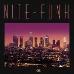 Dam-FunkとNite JewelがNITE-FUNKとしてLet Me Be Meをリリース