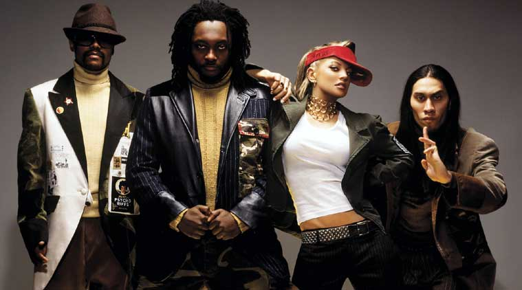 blackeyedpeas759