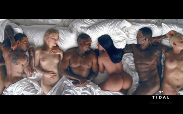 kanye-taylor-swift-famous-video2-640x400