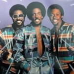【オールドスクール】「The Gap Band」ヒップホップに多大な影響を与えたファンクバンド