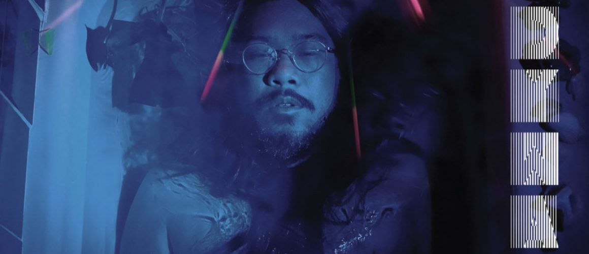 Stones Throw所属Mndsgnの新アルバム「Body Wash」に隠されたストーリー