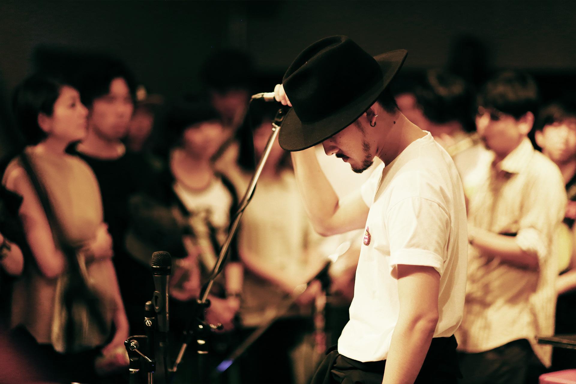 wonk-pic5