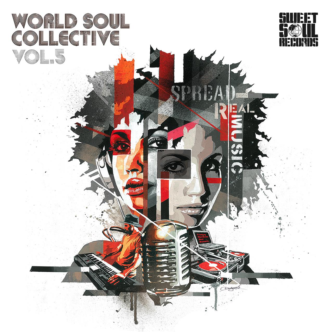 sweet_soul_records