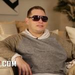 Dr. Dreの右腕プロデューサーであったScott Storchが自己破産への道を語る