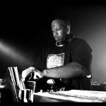DJ Premier「もし俺がヒップホップしかやらないと思っているなら、あなたは俺の歴史を知らない」