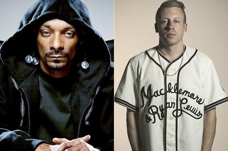 snoop-macklemore