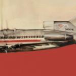 ビースティ・ボーイズの「Licensed to Ill」ラップ史上初ビルボード1位になったアルバム