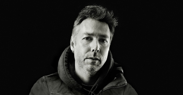 MCA-adam-yauch
