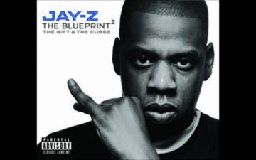 jay-z-blueprint