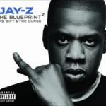 Jay Zがツイッターにて「インスピレーションを与えてくれたラッパーたち」を投稿。100人弱を全員リストにしてみた。