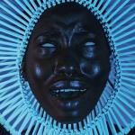 P-Funkジョージ・クリントンがChildish Gambinoの新作「Awaken, My Love」を賞賛