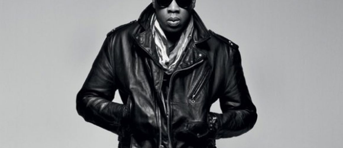 Jay Zがソングライター殿堂入りに伴いプレイリストを公開。他にも殿堂入りすべきアーティストがコンセプト
