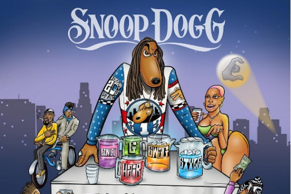 snoop-dogg-cool-aid