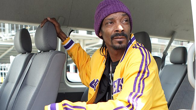snoop-dogg-lakers