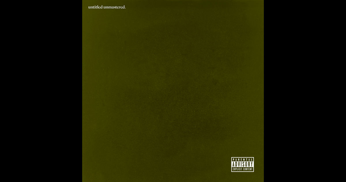 kendrick_untitled