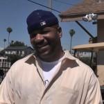 長年2Pacとコラボをしてきた「Thug Life」と「Outlawz」のBig Sykeが48歳で亡くなる。