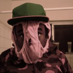 Tyler, the Creatorが2008年に作ったMyspaceページと当時の6曲が発見される