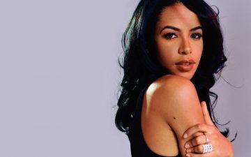 もし生きていたら38歳になっていたR&Bレジェンド「Aaliyah」。若くして亡くなった彼女のトップ5ヒット曲