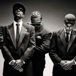 Ice CubeがBone Thug-n-Harmonyの伝記映画をプロデュースすべき理由