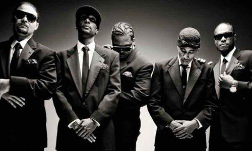 Ice CubeがBone Thug-n-Harmonyの伝記映画をプロデュースするべき理由とは?