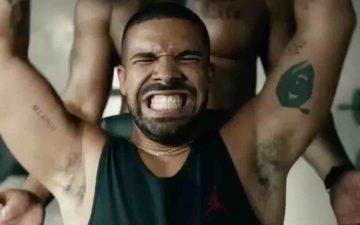 Drakeが新曲にてXXXTENTACIONのフローをパクっていると言われているが、どうだろうか?