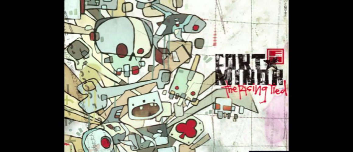 Fort Minorの「Remember The Name」がリリースから11年たった今でもストリーミングされまくっている理由を紐解く