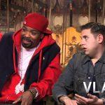 【Funny】Method Manが好きなラッパー3人を挙げる。彼の意外な返答とは?