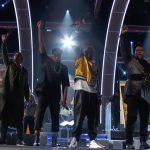【グラミー】A Tribe Called Quest × Anderson .Paak × バスタ・ライムスのパフォーマンス!トランプと世界に対して熱いメッセージ!