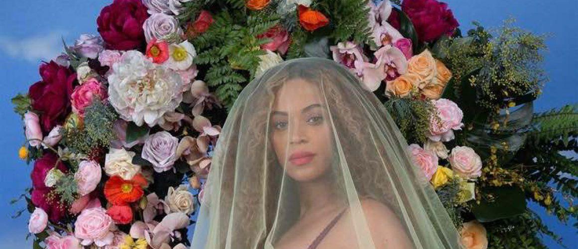 Beyonceが双子を妊娠していると判明した今、コーチェラのヘッドライナーはどうなるのだろうか?