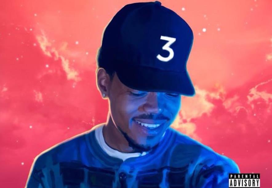 Chance the Rapperのアーティストのラジオエアプレイを手助けをするサービス「RapperRadio」