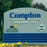 コンプトン等のLAヒップホップゆかりのフッドを案内してくれる「Hood Lifeツアー」