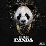 青年がネットで$200で販売したビートが2年後にDesiignerの「Panda」になった夢のような話し
