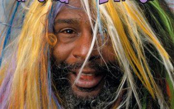 Playatunerが毎週キュレーションするプレイリスト「Da Bounce」第6弾!
