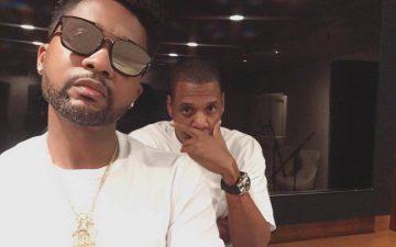 Zaytoven「Jay Zとコラボプロジェクトを作っている」Jay Zの3年ぶりの作品となるか?