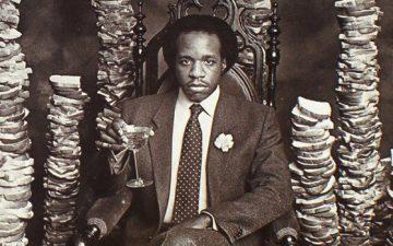 Ohio Playersの創設者、P-Funkの最重要メンバーの「Junie Morrison」が亡くなる。彼のヒップホップにおける功績
