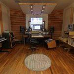Stones ThrowがLAにスタジオを公開。一般へのレンタルも対応とのこと