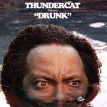 Thundercatが「ラッパーが抱えるジレンマ」について語る