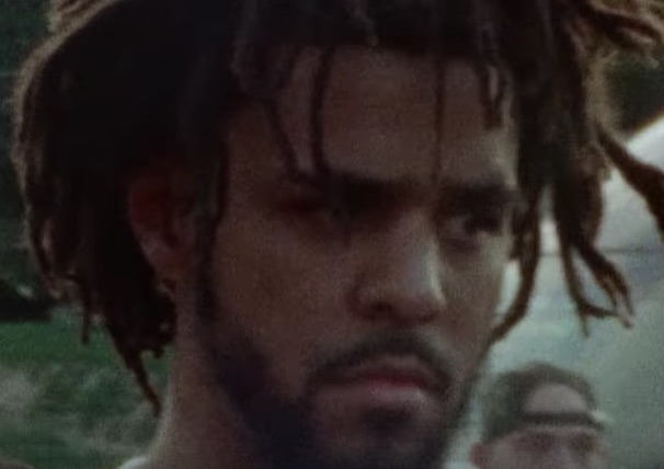J. Coleのドキュメンタリー「4 Your Eyez Only」が素晴らしい。様々な地域をフィーチャーした「現実」を紹介