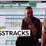 Chance The Rapperの「No Problem」をプロデュースした「Brasstracks」が語る制作秘話