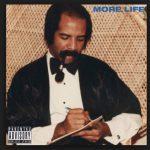 Drakeの「More Life」がリリースされる。アルバムではなく「プレイリスト」と呼ばれる理由は?