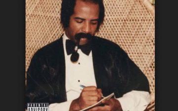Drake「More Life」収録曲にまつわるお話。スティービー・ワンダーの演奏に注目