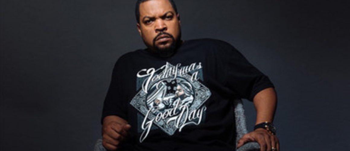 Ice Cubeが自閉症患者のサポートとしてクロージング・ラインを発表。イケてるデザインの服をチェックしよう