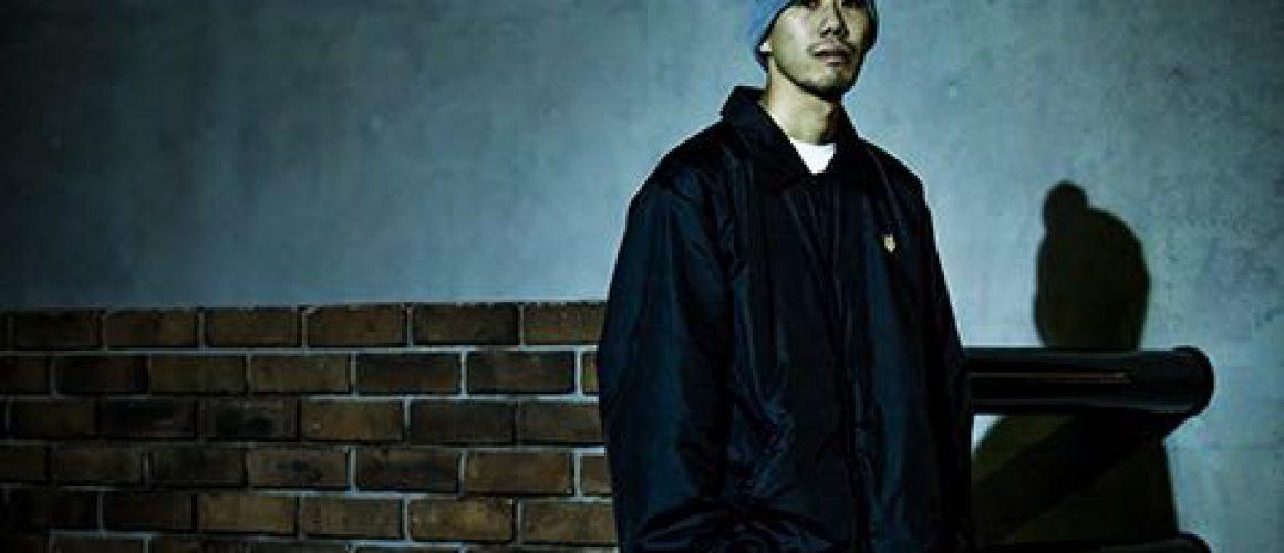 """【日×米News】ISSUGIとNYのGRADIS NICEのアルバム『DAY and NITE』から""""Blaze  Up""""のMVが公開!また同作のリミックスアルバムをリリース決定"""
