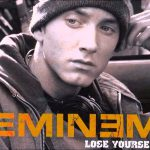 エミネム「Lose Yourself」をプロデュース/作曲したJeff Bassが15年経った今語る。
