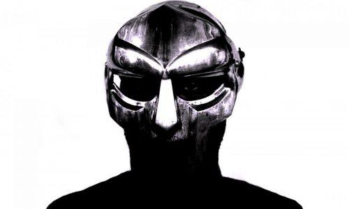 MF Doomがマスクをつけている理由を語る。その理由から考える「悪役キャラ」とは?
