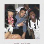 Nicki Minajが新曲「No Fraud」でRemy Maに返答。リリックを解説